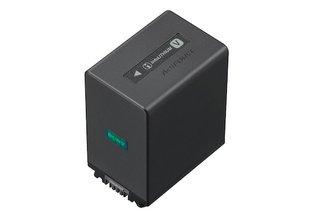 Sony NP-FV100A Battery
