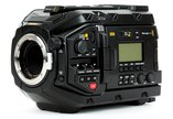 Blackmagic Design URSA Mini Pro 4.6K G2 (EF)