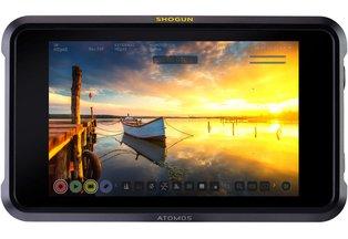 ATOMOS Shogun 7 HDR Pro