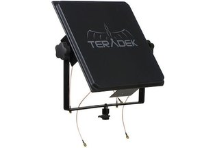 Teradek Antenna Array for Bolt 1000 XT V-Mount