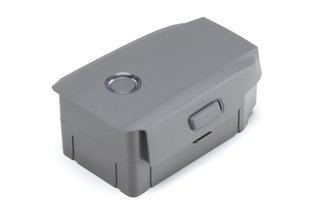 DJI Intelligent Flight Battery for Mavic 2 Zoom / Pro