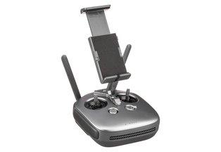DJI Inspire 2 Remote Controller