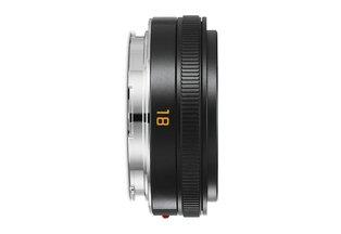 Leica 18mm f/2.8 ASPH Elmarit-TL