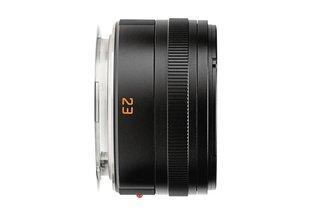 Leica 23mm f/2 ASPH Summicron-TL