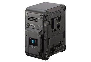 Sony AXS-R7 External 4K RAW Recorder for Sony Venice