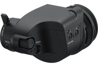 Sony DVF-EL200 Viewfinder