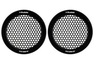 Profoto Clic Grid Kit for C1 Plus / A1X / A1