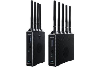 Teradek Bolt 4K 750 12G-SDI/HDMI Wireless Kit