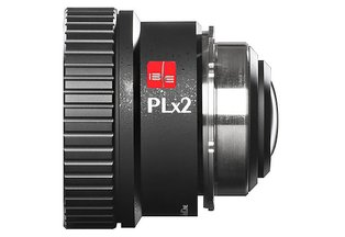 IB/E Optics PLx2 Optical Extender 2x (PL)