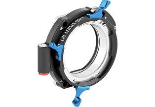 ARRI LPL Lens Mount for ALEXA Mini / ALEXA Mini LF