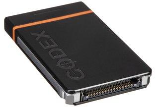 Arri Codex Compact Drive 1TB