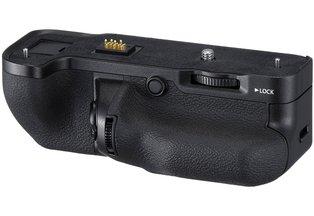 Fuji VG-GFX1 Vertical Battery Grip