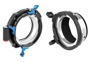 ARRI LPL Lens Mount for ALEXA Mini / Mini LF w/ PL Adapter