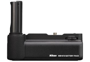 Nikon MB-N10 Battery Grip