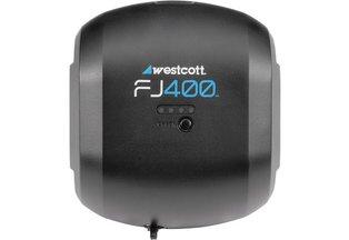 Westcott 65Wh Li-Ion Battery for FJ400 AC/DC Strobe