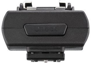 Westcott Sony Adapter for FJ-X2m Flash Trigger