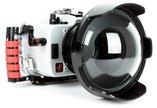 Ikelite DL Housing for Nikon Z6 / Z7