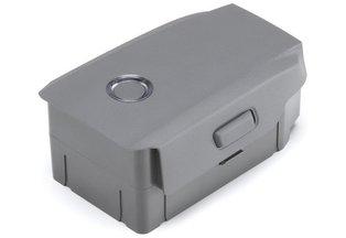 DJI Intelligent Self-Heating Battery for Mavic 2 Enterprise