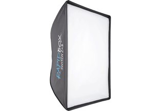 Westcott Rapid Box Switch 2x3 Softbox for Bowens