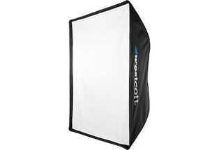 Westcott Rapid Box Switch 3x4 Softbox for Bowens