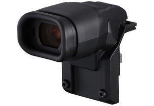 Canon EVF-V50 OLED Viewfinder