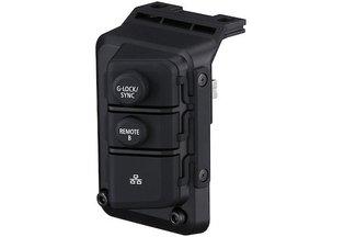Canon EU-V1 Expansion Unit 1