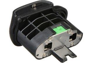 Nikon BL-5 Battery Chamber Cover