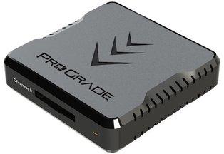 ProGrade Digital CFexpress 2.0 USB 3.1 Gen 2 Card Reader