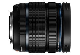 Olympus 12-45mm f/4 ED PRO