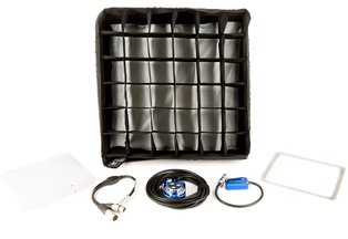 Outsight Gaffer Accessory Kit for Creamsource Micro Colour