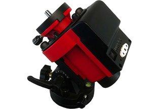 iOptron SkyGuider Pro EQ Camera Mount