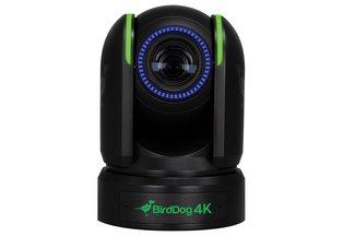 BirdDog P4K UHD 4K PTZ Camera