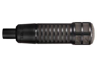 Electro-Voice RE320 Dynamic Studio Mic