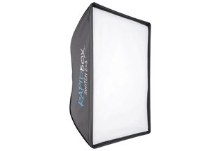 Westcott Rapid Box Switch 2x3 Softbox for Alienbees
