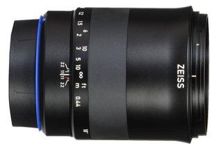 Zeiss Milvus ZE 100mm f/2M for Canon