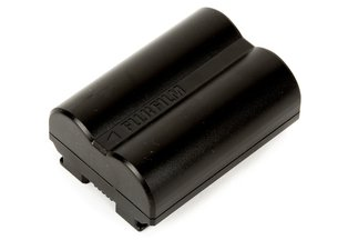 Fuji NP-W235 Battery