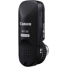 Canon WFT-E9A Wireless Transmitter