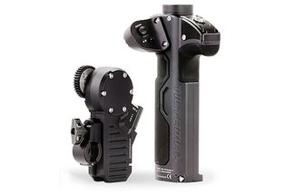 Tilta Nucleus-M Wireless Lens Control Handgrip Kit (Right)