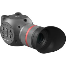 """Z CAM 2.89"""" EVF101 Electronic Viewfinder"""
