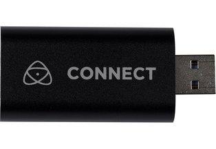 Atomos Connect 4K