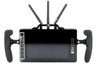 SmallHD 7-inch 703 Bolt Sony-L Directors Monitor