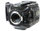 Blackmagic Design URSA Mini Pro 12K (EF)