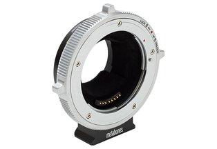 Metabones Canon EF to Fuji X T CINE Smart Adapter
