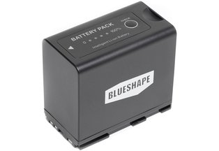 BLUESHAPE BP-975 DV PowerPack