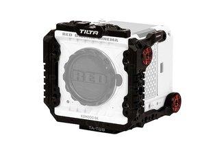 Tilta Full Camera Cage for RED KOMODO