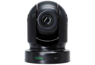 BirdDog Eyes P200 NDI PTZ Camera
