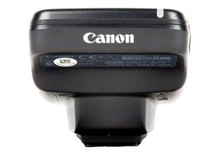 Canon ST-E3-RT Speedlite Transmitter (V2)