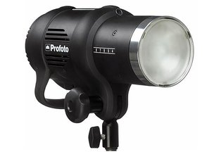 Profoto D1 500Ws Air Monolight