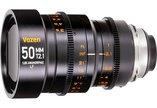 Vazen 50mm T2.1 1.8x Full-Frame Anamorphic (PL)