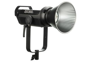 Aputure LS 300X LED V-Mount Kit